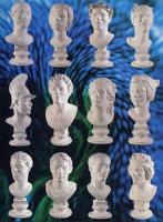 Joulia-Strauss-S0050-12 Caesars.jpg