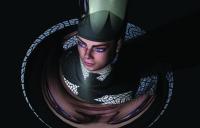 Joulia-Strauss-S0137-Anamorphose-Monument.jpg
