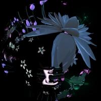 Joulia-Strauss-V0011D-TKNews4Still4.jpg