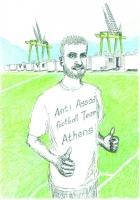 Ahmad_Alhatieb_by_Joulia_Strauss.jpg