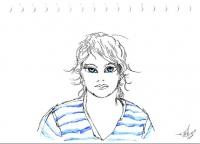 Joulia-Strauss-Z0018-Roger-Blum.jpg