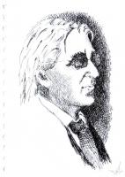 Joulia-Strauss-Z0022-Hartmut-Boehme.jpg