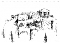 Joulia-Strauss-Z0034-Akropolis.jpg
