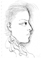 Joulia-Strauss-Z0044-Daniela.jpg