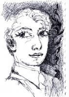 Joulia-Strauss-Z0046-Marc-Mueller.jpg