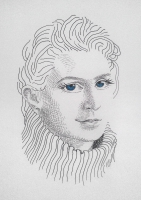 Joulia-Strauss-Z0088-Margit-Rosen.jpg