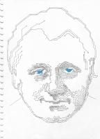 Joulia-Strauss-Z0108-Peter-Weibel.jpg