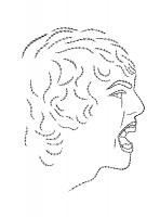 Joulia-Strauss-Z0120-Nikos-Romanos.jpg
