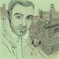 Junaid_Baloch_by_Joulia_Strauss.jpg