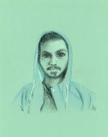 Mohammad_Abu_Hajar_by_Joulia_Strauss.jpg