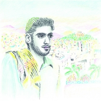Sameer_Baloch_by_Joulia_Strauss.jpg