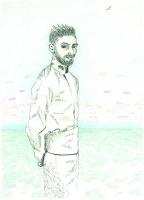 Taher_Jazmati_by_Joulia_Strauss.jpg