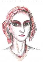 Tania-Hron_by_Joulia-Strauss.jpg