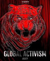 Joulia-Strauss-P0046-Global-Activism.jpg