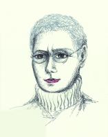 Joulia-Strauss-Z0086-SusanneGerber.jpg