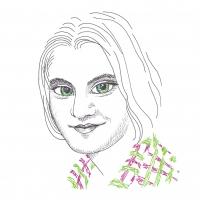 Joulia-Strauss-Z0094-Katya-Samutsevich.jpg