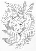 Joulia-Strauss-Z0096-Julian-Assange.jpg