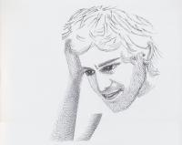 Joulia-Strauss-Z0102-Aaron-Swartz.jpg