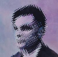 Joulia-Strauss-M0019-Alan Turing.jpg