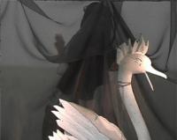 Joulia-Strauss-S0103-Swan Robot2.jpg
