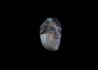 Joulia-Strauss-V0002-VideokabinetStill1.jpg