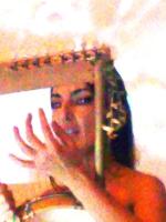 Joulia-Strauss-PV0037-ECLA.jpg