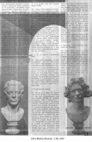 021RussianMagazine3.jpg