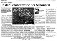 088NeueSchweizerUsw.jpg