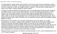 099BerlinerZeitung.jpg
