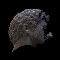 Joulia-Strauss-P0009-Diskuswerfer.jpg