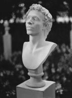 Joulia-Strauss-S0013-Yegor.jpg