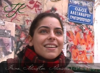 Joulia-Strauss-V0013-TK-Athens.jpg