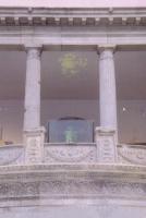 Joulia-Strauss-Pergamonmuseum2.jpg