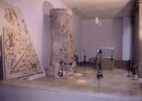 Joulia-Strauss-Pergamonmuseum4.jpg
