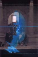 Joulia-Strauss-Pergamonmuseum5.jpg