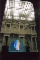 Joulia-Strauss-Pergamonmuseum6.jpg