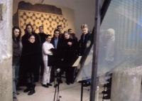 Joulia-Strauss-Pergamonmuseum8.jpg