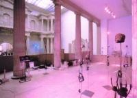 Joulia-Strauss-Pergamonmuseum9.jpg