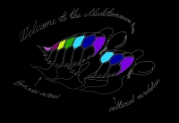 Joulia-Strauss-P0028-WelcomeToMedBasin.jpg